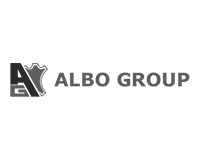 Albo Group
